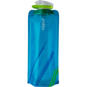 Vapur Element Drinking Bottle 700ml water blue